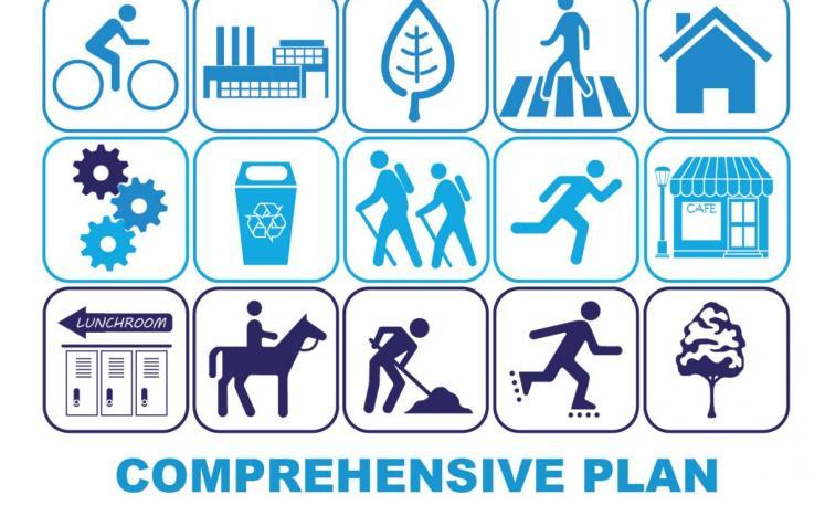 Final Draft Comprehensive Plan